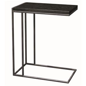 Tag Furniture Wabash Wabash C-table