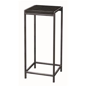 "Tag Furniture Wabash Wabash 24"" Pedestal"