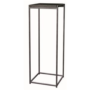 "Tag Furniture Wabash Wabash 36"" Pedestal"