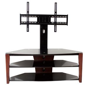 Techcraft TV Stands TV Stand