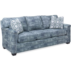 """82"""" Casual Sofa"""