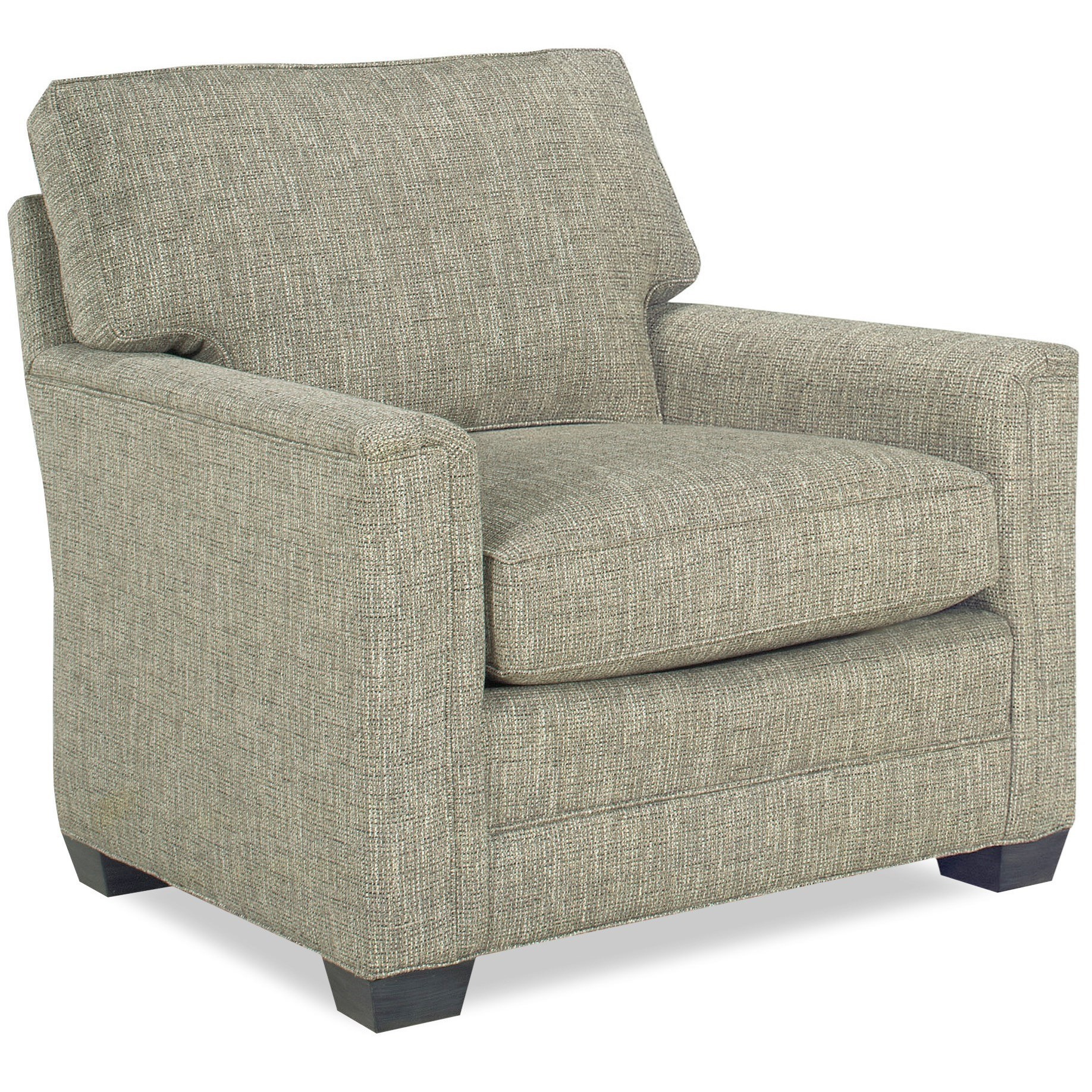 Remington Accent Chair by Temple Furniture at Stuckey Furniture