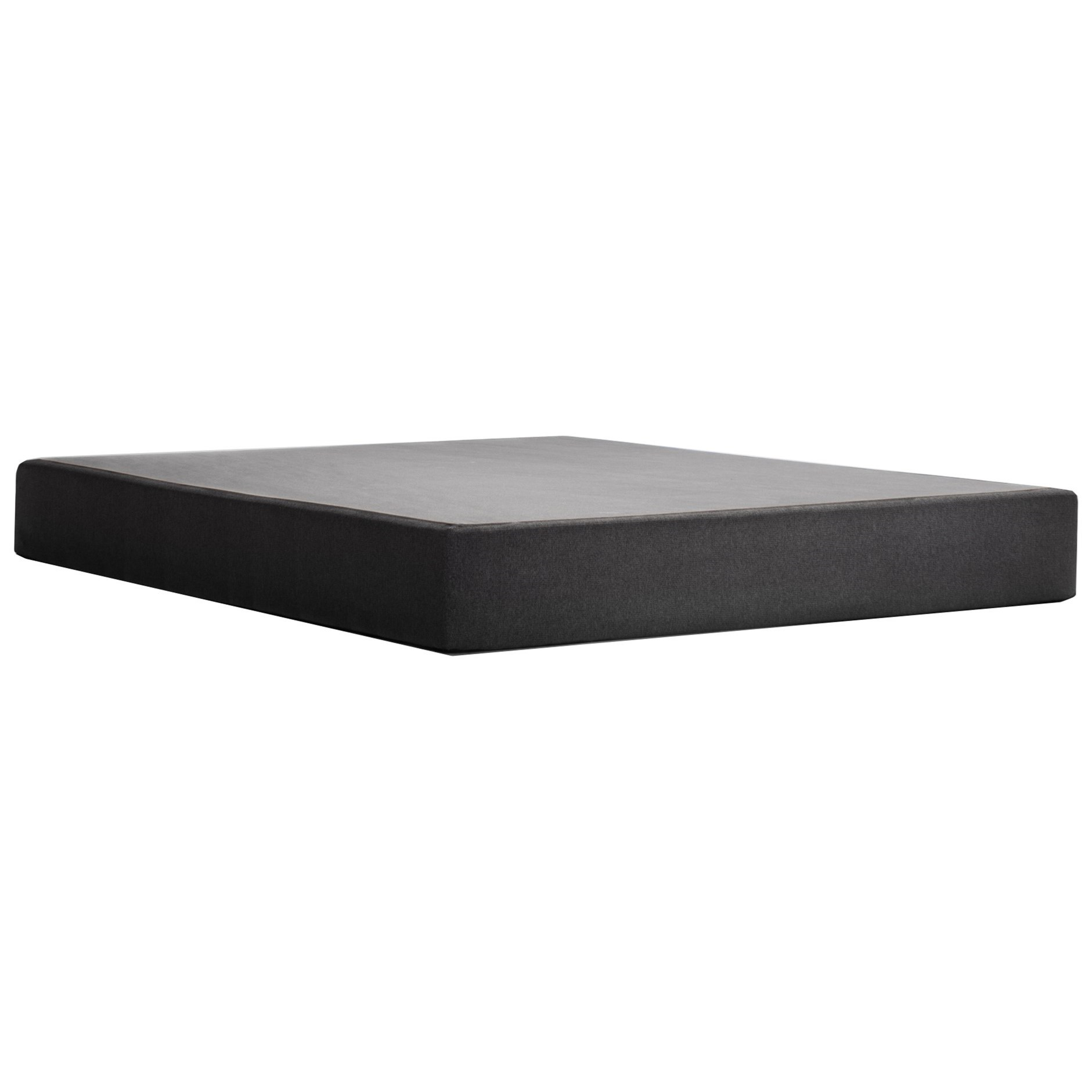 "2018 Tempur Foundations Twin Standard Base 9"" Height by Tempur-Pedic® at Darvin Furniture"