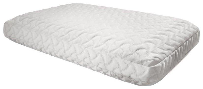 Adapt Cloud Pillow Adapt Cloud Pillow by Tempur-Pedic® at Furniture Fair - North Carolina