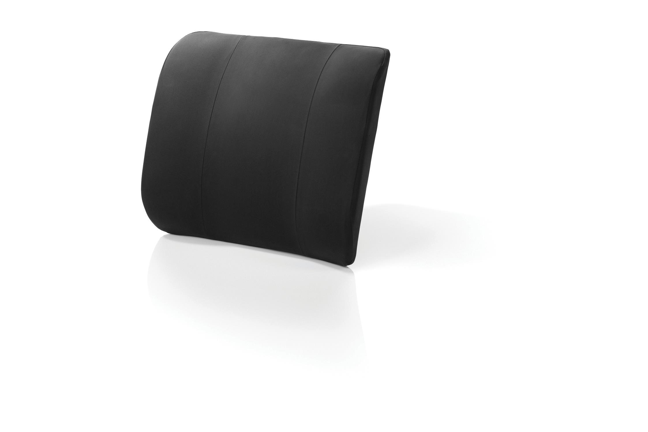 Cushions Tempur-Pedic Lumbar Cushion by Tempur-Pedic® at SlumberWorld