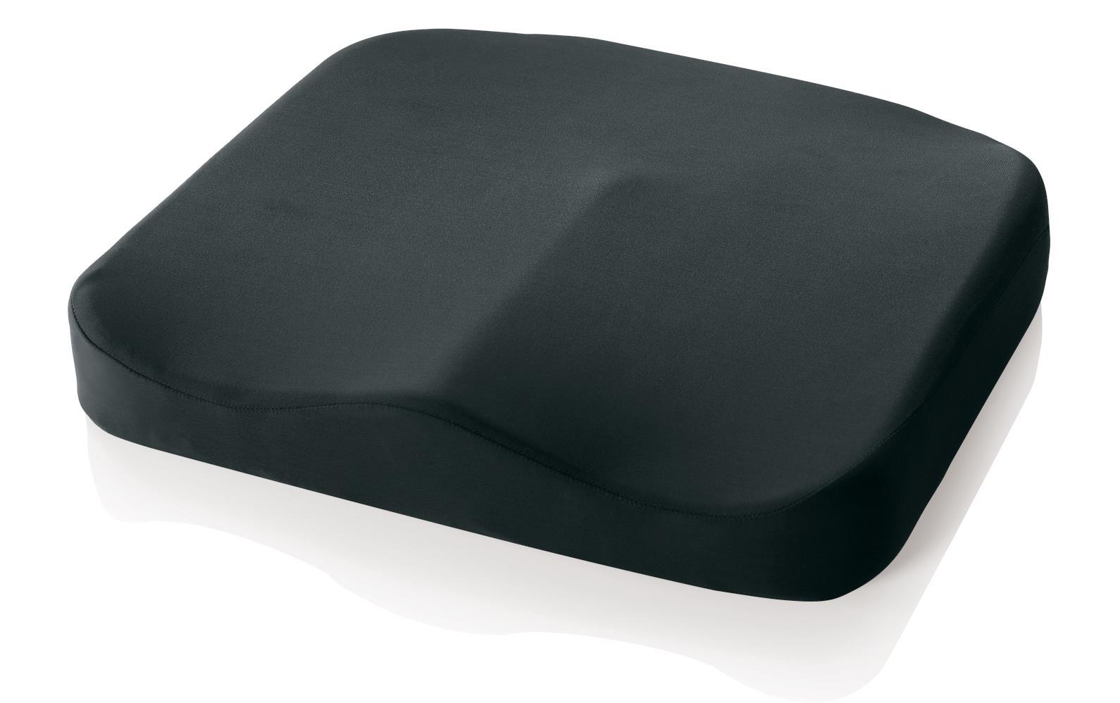 Cushions Tempur-Pedic Seat Cushion by Tempur-Pedic® at SlumberWorld