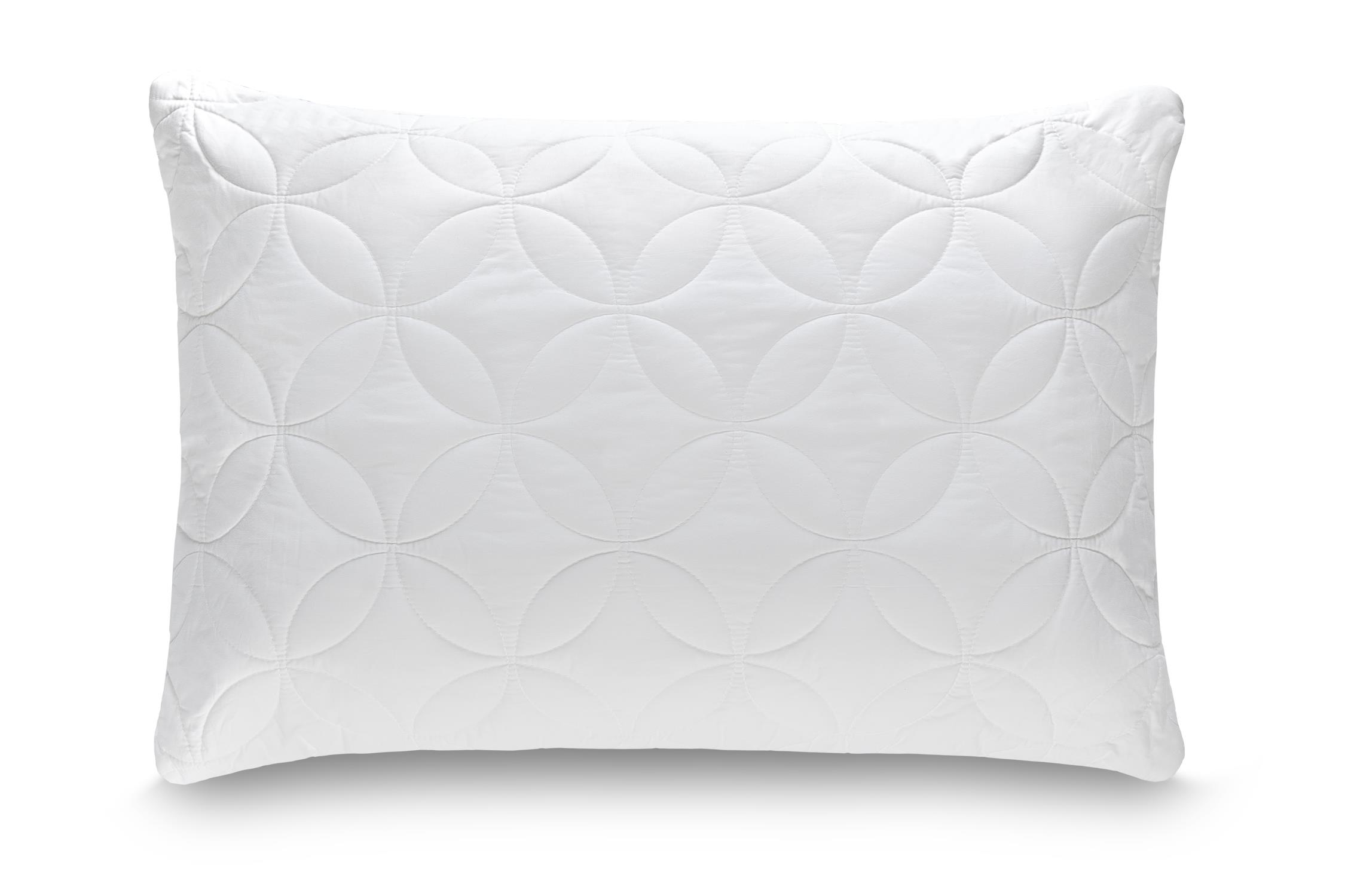 Pillows Tempur-Cloud Soft & Conforming Queen Pillow by Tempur-Pedic® at SlumberWorld
