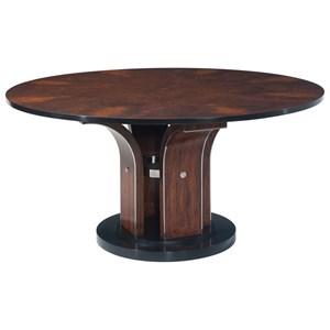 Josce Center Table
