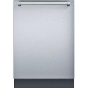 "Thermador Dishwashers - Thermador 24"" Star-Sapphire Dishwasher"
