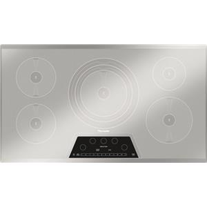 """Thermador Induction Cooktops - Thermador 36"""" Induction Cooktop"""
