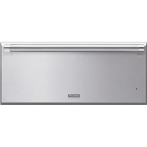 "Thermador Thermador Warming Drawers 36"" Convection Warming Drawer"