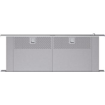 """Ventilation - Thermador 30"""" Masterpiece Series Downdraft by Thermador at Fisher Home Furnishings"""