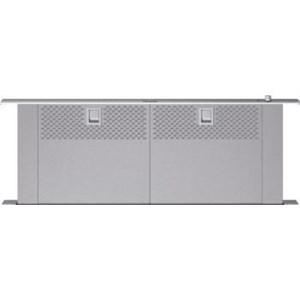 "Thermador Ventilation - Thermador 36"" Masterpiece Series Downdraft"