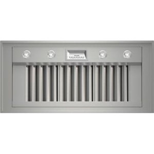 """Thermador Ventilation - Thermador 48"""" Custom Insert With Internal Blower"""