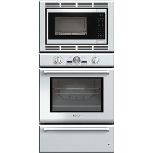 "Thermador Wall Ovens - Thermador 30"" Triple Oven"