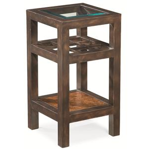 Thomasville® Canyon Grove Accent Table