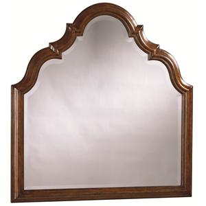 Thomasville® Cassara Mirror