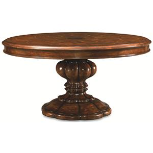 Thomasville® Cassara Round Table