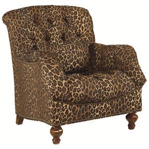 Thomasville® Ernest Hemingway 462 Walden Chair