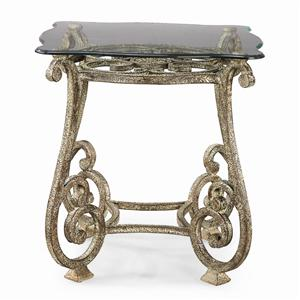 Thomasville® Grandview End Table