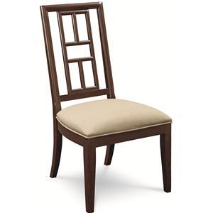 Thomasville® Lantau Side Chair