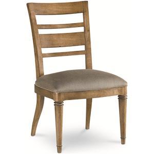 Thomasville® Reinventions Hudson Side Chair