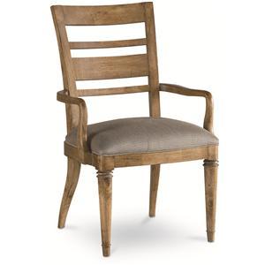 Thomasville® Reinventions Hudson Arm Chair