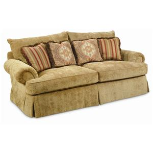 Thomasville® Special Values - Dolce Vita Dolce Vita 2-Seat Sofa