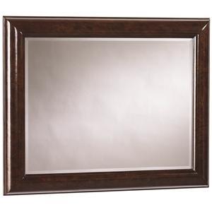 Thomasville® Spellbound Mirror