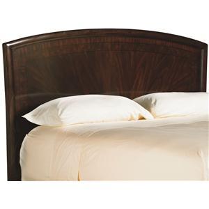 Thomasville® Spellbound Queen Panel Headboard