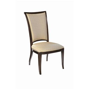 Thomasville® Studio 455 Upholstered Side Chair