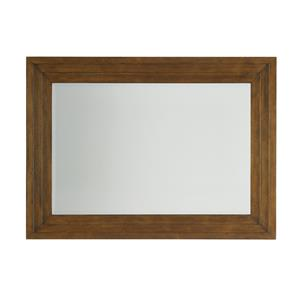 Tommy Bahama Home Island Fusion Luzon Landscape Mirror
