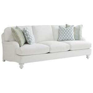 Gilmore Sofa