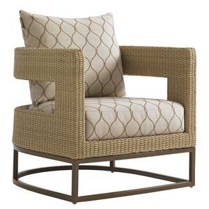 Outdoor Chair Jacksonville Gainesville Palm Coast