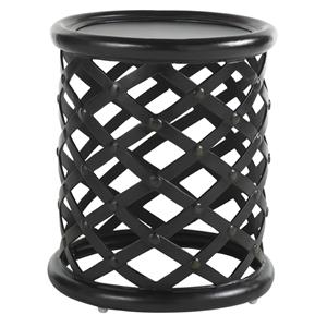 Tommy Bahama Outdoor Living Kingstown Sedona Accent Table