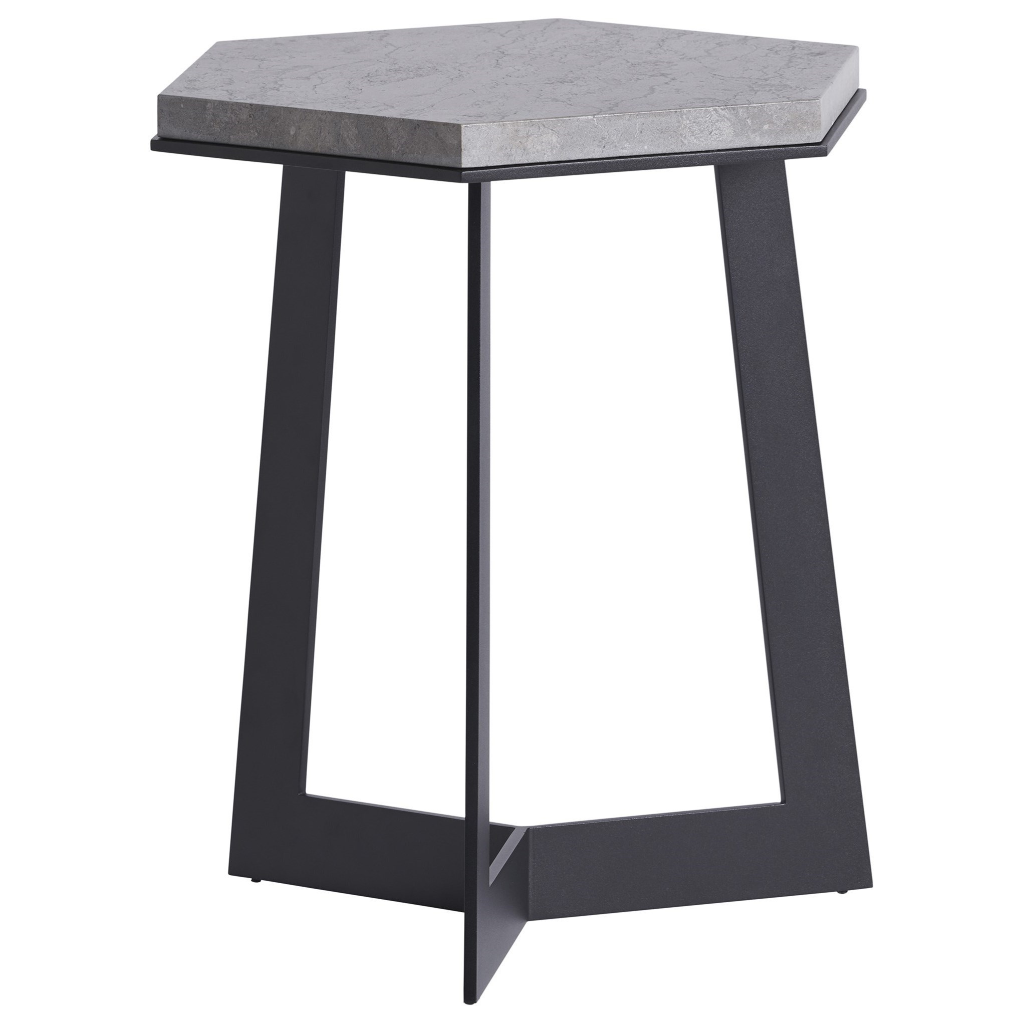 South Beach Spot Table by Tommy Bahama Outdoor Living at Baer's Furniture