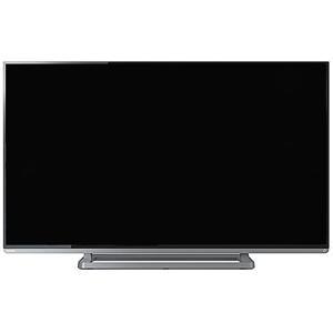 """Toshiba LED TVs 50"""" 1080p Class LED Smart TV"""