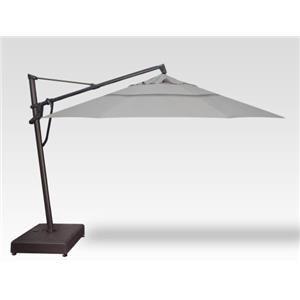 11' Cantilever Umbrella