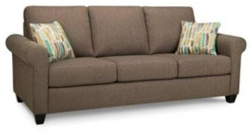 7004 Sofa by Trendline at Stoney Creek Furniture