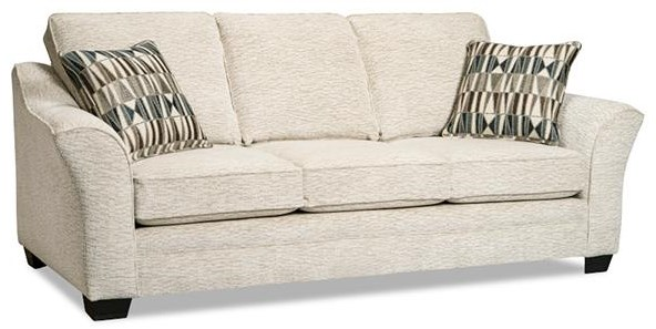 Traverse Dd Traverse Sofa by Trendline at Stoney Creek Furniture