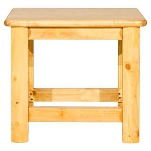 Vanity/Desk Bench