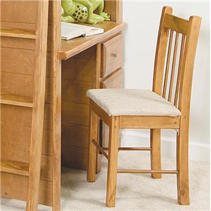 Trendwood Visions Desk Chair