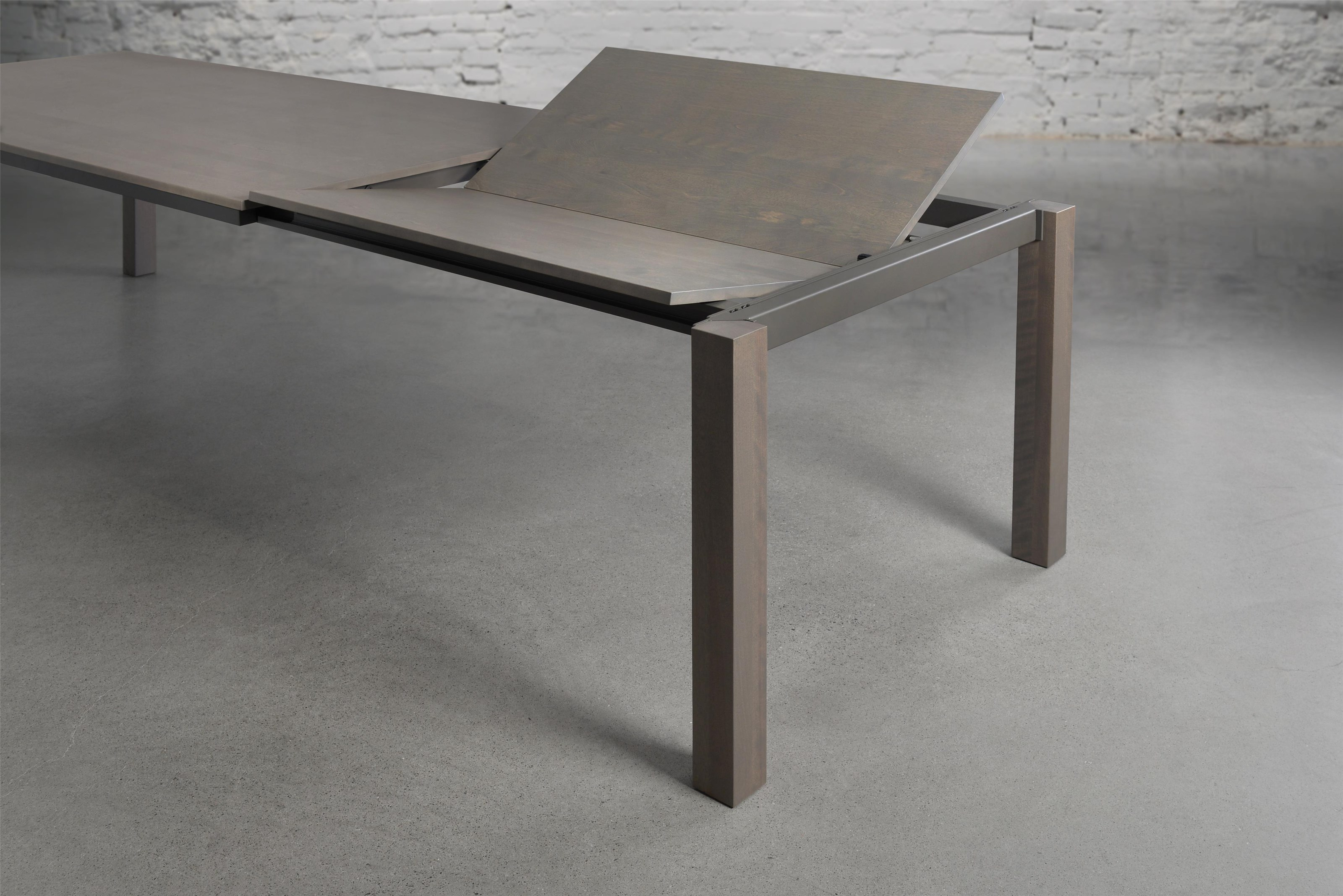 Enternity ETERNITY Dining Table by Trica at Stoney Creek Furniture