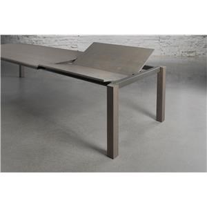 ETERNITY Dining Table