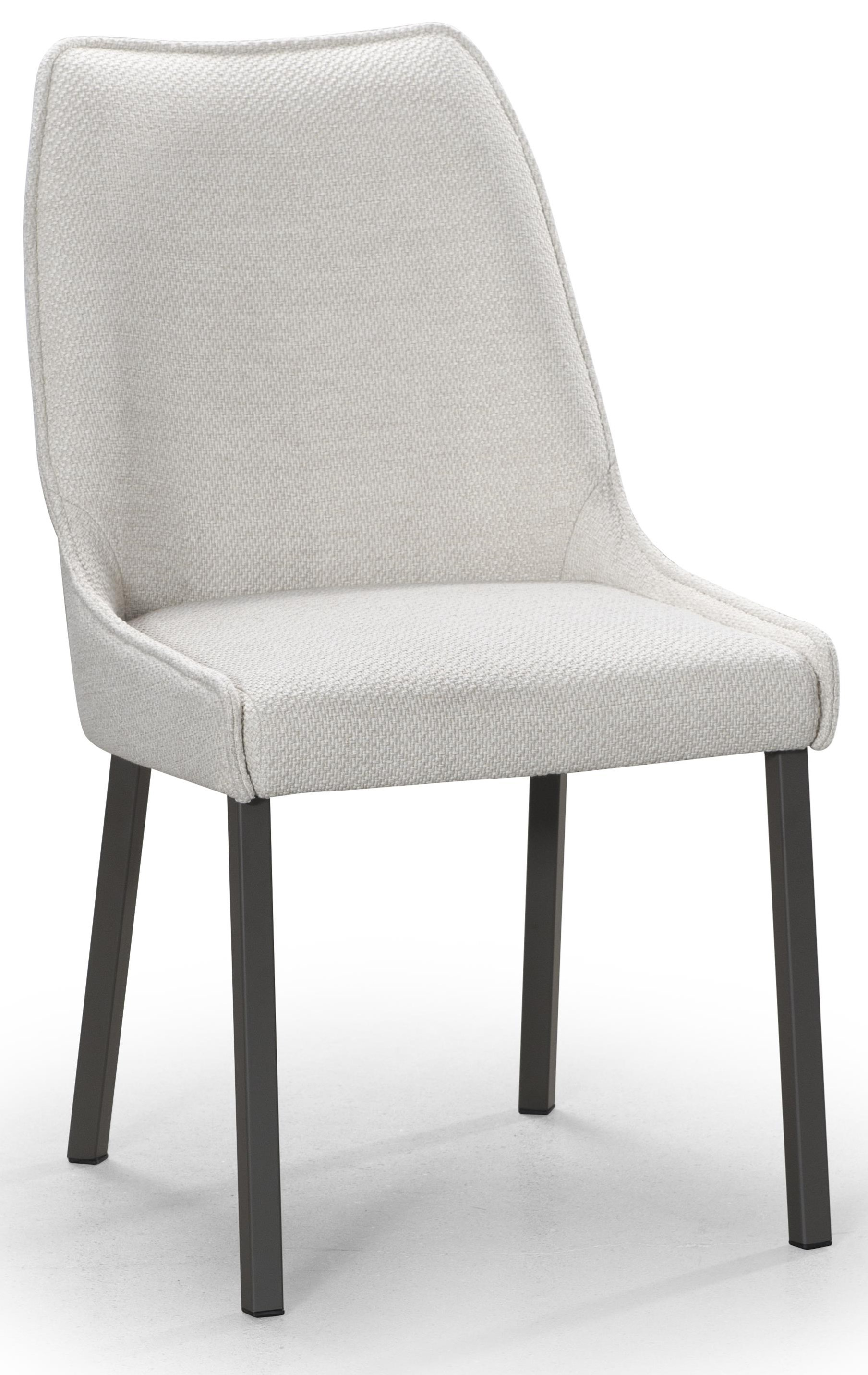 Olivia Olivia Chair by Trica at Stoney Creek Furniture