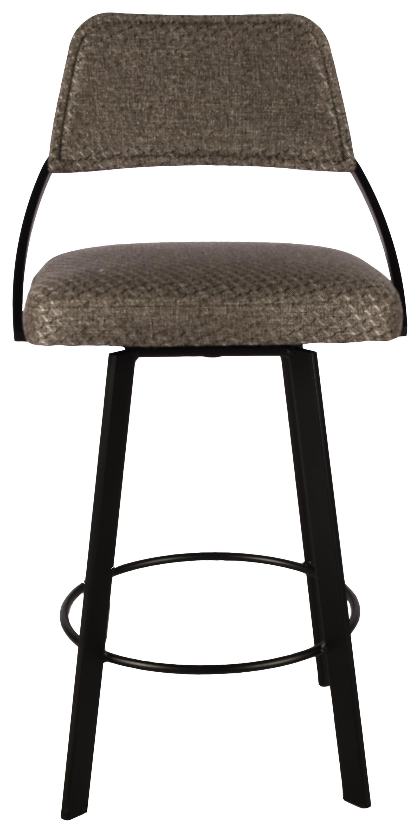 Wish Stool at Bennett's Furniture and Mattresses