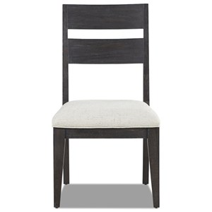 Dining Room Side Chair