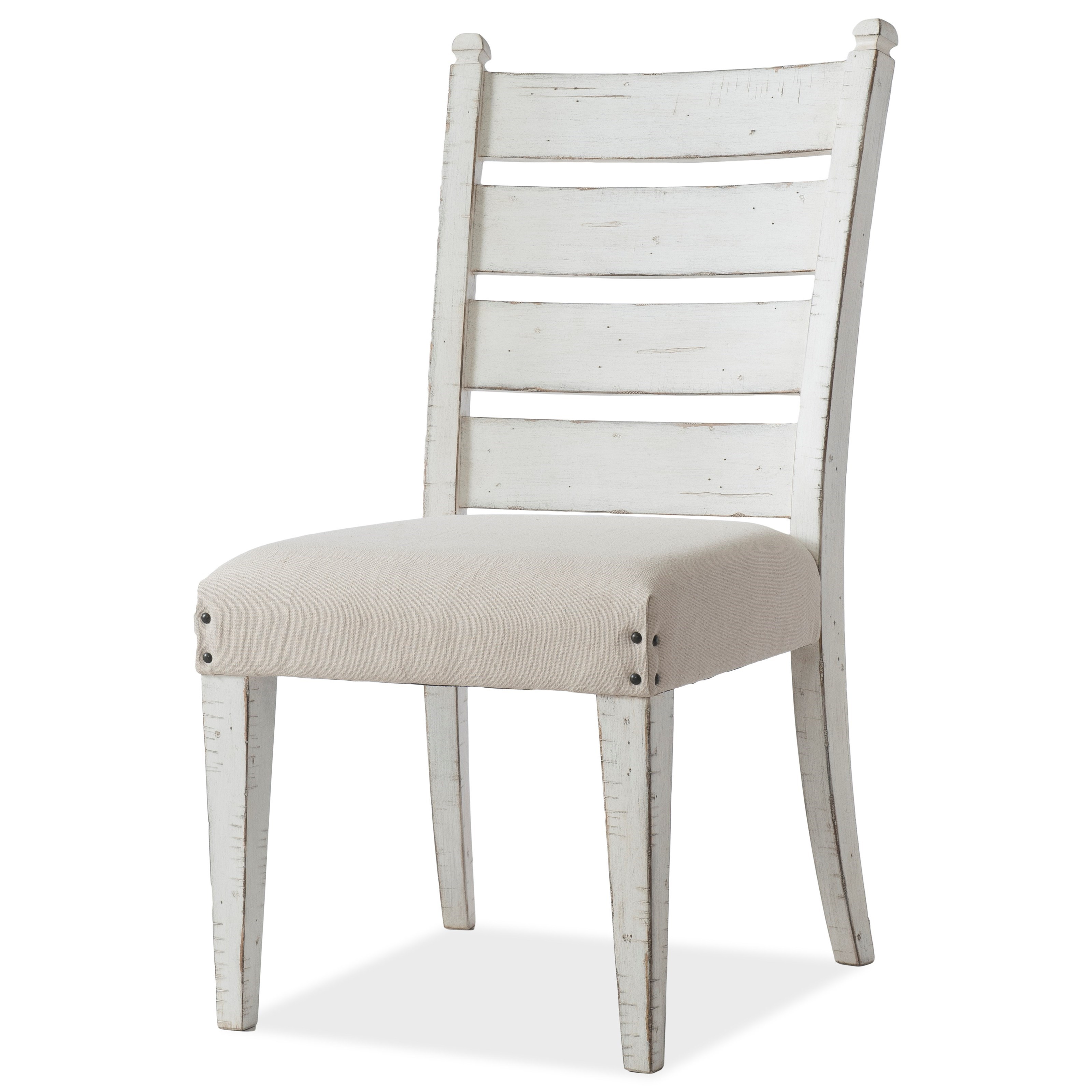 Gathering Dining Side Chair