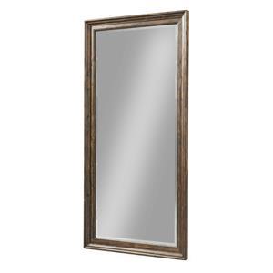 In My Reflection Vertical Floor Mirror