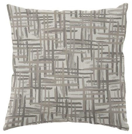 Corsica Throw Pillow by Tropitone at Johnny Janosik